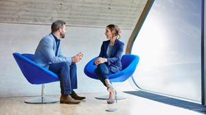How to Ask a Man to Mentor You