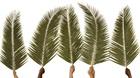 Top 5 Palm Sunday Sermons