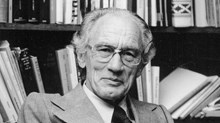 Kenneth Pike and the Making of Wycliffe Bible Translators and SIL International