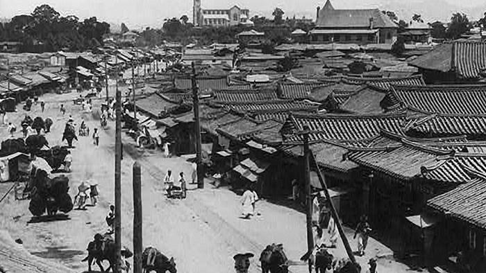 Who Brought the Gospel to Korea? Koreans Did.