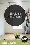 Single in the Church