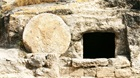 Scholar Convinced that Historical Evidence Confirms the Resurrection