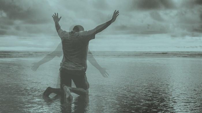 How History's Revivals Teach Us to Pray