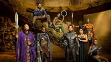 What 'Black Panther' Means for Christians