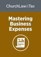 Mastering Business Expenses