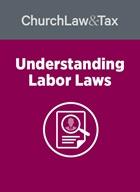 Understanding Labor Laws
