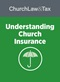 Understanding Church Insurance