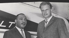 Evangelism, Racial Tension, and Clay Feet: Reflections on the Life of Billy Graham
