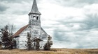What Should Ministry Look Like in Post-Christian America?