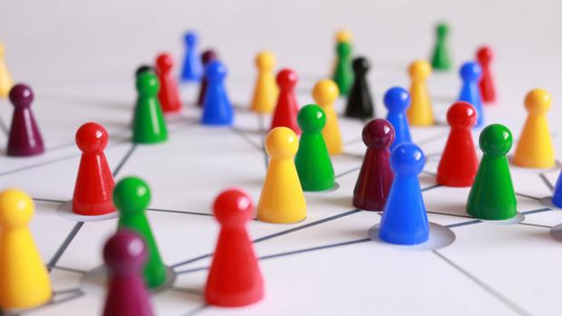 Network Leaders & Hero Makers