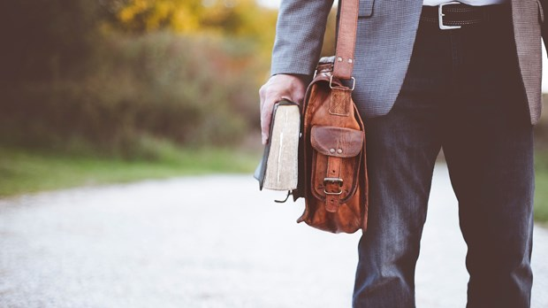 Underpaid Church Staff • Church Spokesperson Controversy • 'Stand Your Ground' in Church: News Roundup
