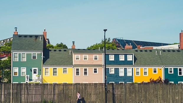 A Closer Look at the Housing Allowance