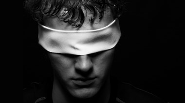 5 Reasons Torture Is Always Wrong