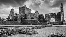 Patrick and Celtic Christianity: A Gallery of Extravagant Tales of Remarkable Faith