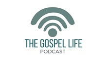 What Does Community Have to Do with Our Evangelism, Anyways? [Gospel Life Podcast]