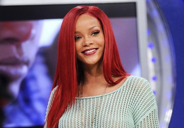 Dear Rihanna: 'Your Truth' Won't Set You Free