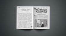 The Christian Connection