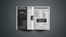 Orthodox Rekindle Evangelistic Heritage