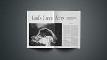 God's Green Acres