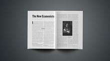 The New Ecumenists