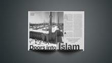 Doors into Islam