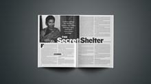 The Secret Shelter