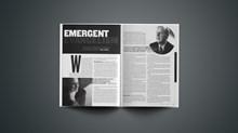 Emergent Evangelism