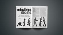 Unintelligent Debate