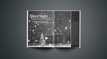Silent Night, Merciful Night
