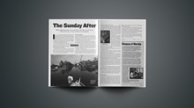 The Sunday After