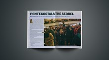 Pentecostals: The Sequel