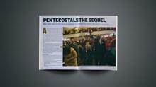Pentecostals: The Sequel