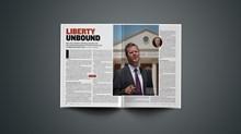 Liberty Unbound