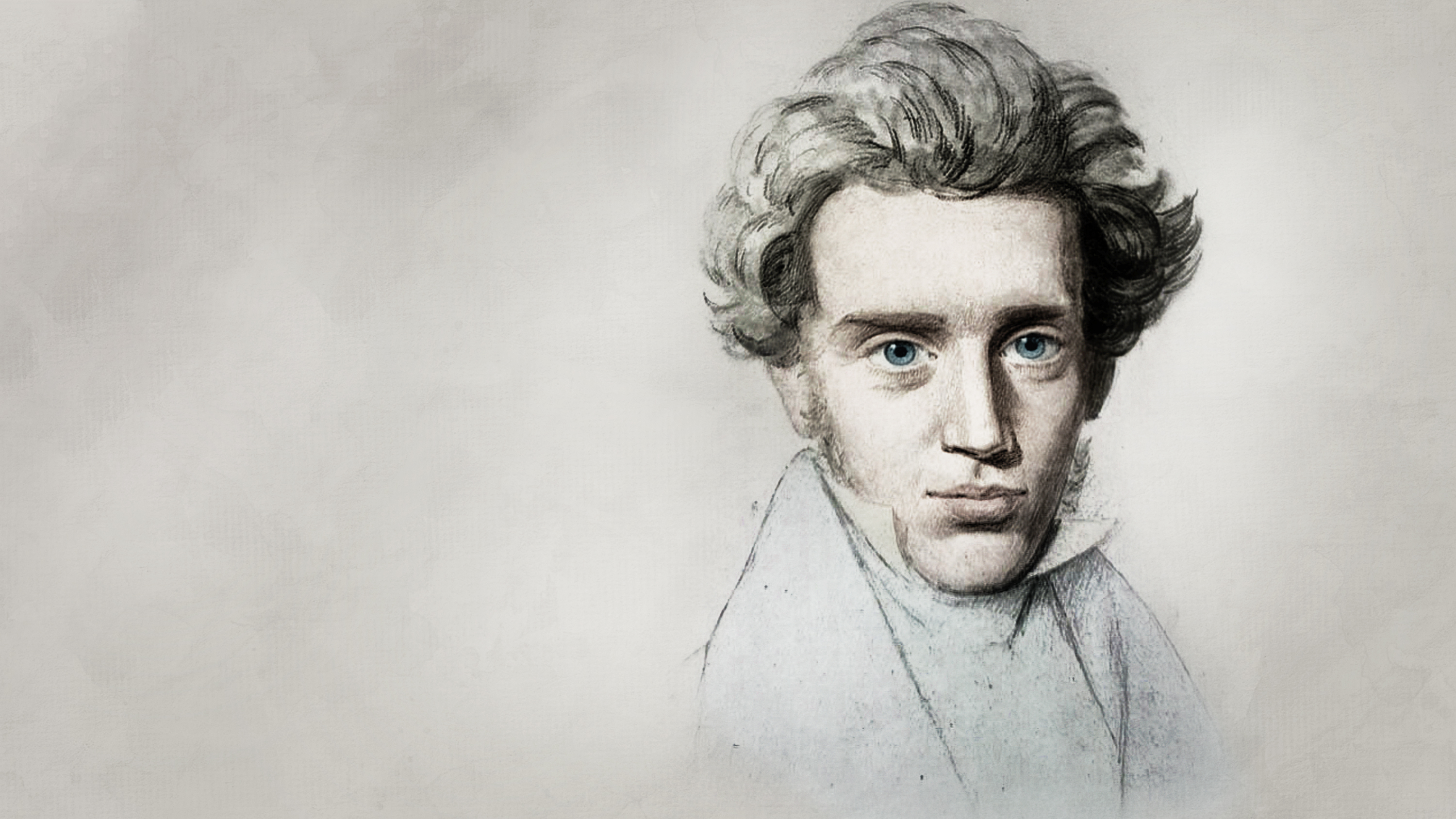 The 'Self-Actualizing' Spirituality of Søren Kierkegaard | Christianity  Today
