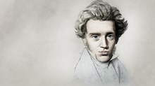The 'Self-Actualizing' Spirituality of Søren Kierkegaard