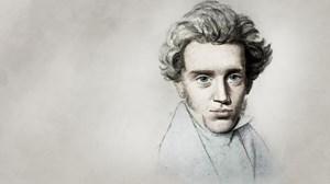 The 'Self-Actualizing' Spirituality of Søren Kierkegaard
