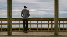 Six Ways Pastors Struggle: You Are Not Alone