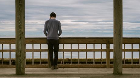 Six Ways Pastors Struggle: You Are Not Alone