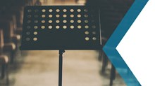 Sermon Delivery You Can Feel Good About
