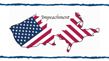 Impeachment, Impatience, and Our Call to Follow Christ