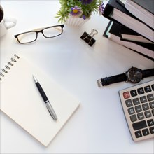 The Top 10 Accounting Tasks for Churches