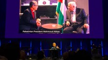 Palestinian Evangelicals Gain Official Recognition