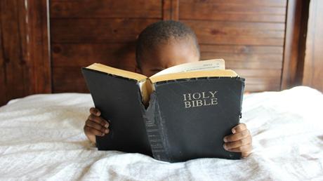 Biblical Literalism among American Protestants