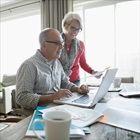 Q&A: How Should We Handle a Retirement Account Donation?