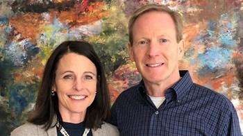 Julie Turk: CT's Dependable Wisdom