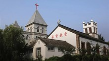 Amid Christian Crackdown, China Recognizes Missionary Lottie Moon's Church