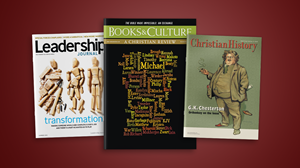 Other Publication Archives