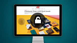 Unlock Articles to Share