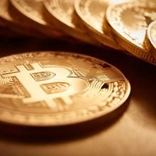 Are You Prepared to Accept Bitcoin Donations?