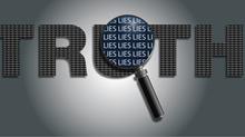 Lies Pastors Believe, Part One
